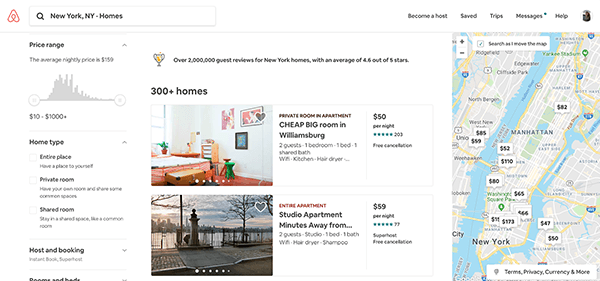 Create a Custom Search With Toolset That Helps Customers Find Exactly What They Want