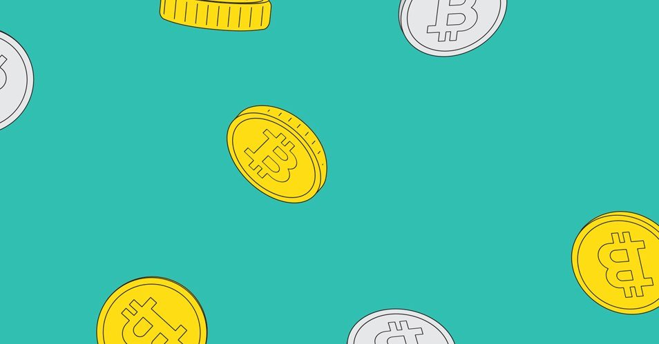What is Bitcoin? The Complete WIRED Guide
