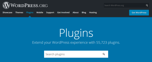 Building Plugin Stacks for Complex WordPress Sites