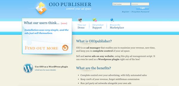 13 Best AdSense Alternatives For Your WordPress Blog in 2020