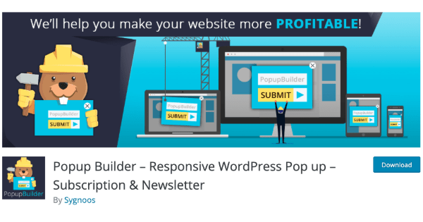 Top Of The (Free) Pops: The Lowdown on 5 of The Best WordPress Pop-Up Plugins