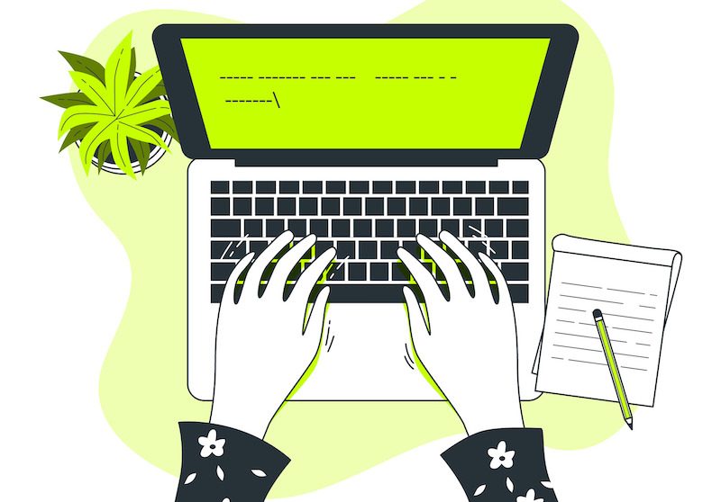 Tips and Resources to Becoming A Better Writer