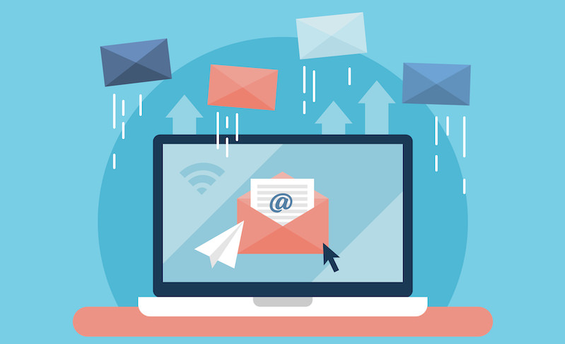 Email Marketing: Tips to Do it Well