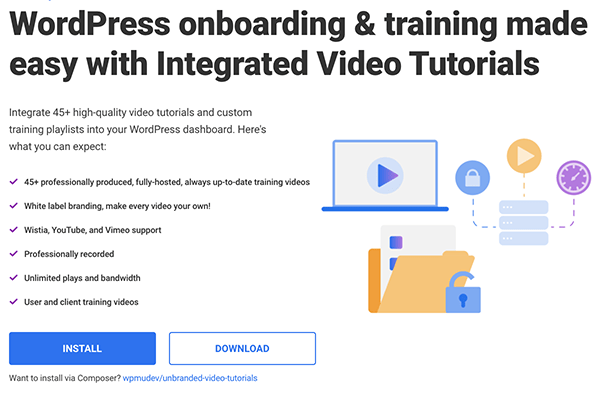 How to Get the Most Out of Integrated Video Tutorials