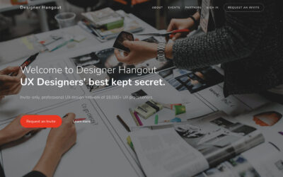 35 Popular Forums for Web Designers and Developers