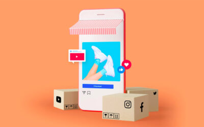 5 Social Commerce Trends for 2021 (From Facebook Shops to Shoppable Video)