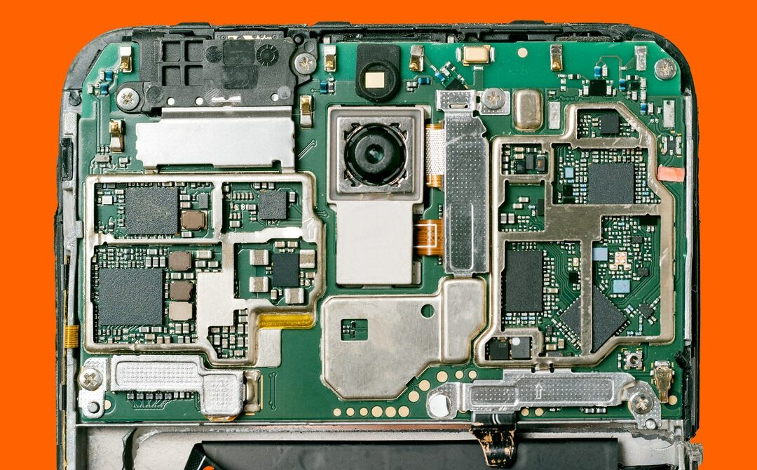 The FTC Votes Unanimously to Enforce Right to Repair